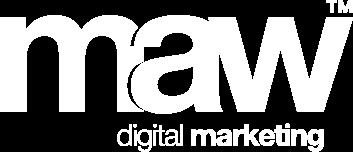 MAW Associates Ltd